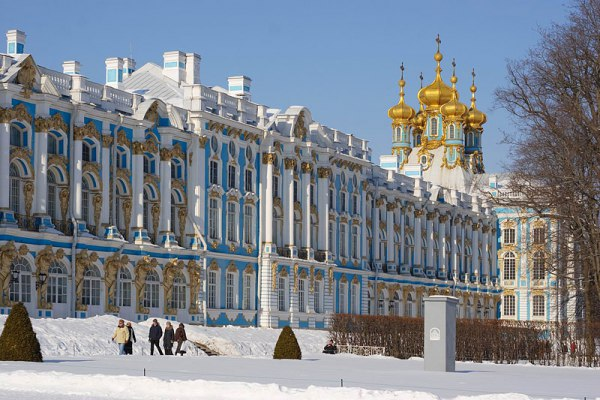 Top reasons to visit Russia this year  Interesting facts about Russia